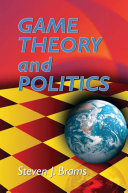 Game Theory and Politics