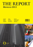 The Report: Morocco 2013