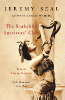 The Snakebite Survivors  Club