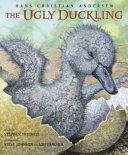download ebook the ugly duckling pdf epub