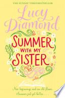 Summer With My Sister book