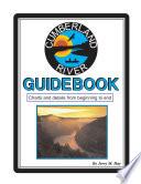 Cumberland River Guidebook