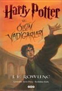 Harry Potter ve   l  m yadig  rlar