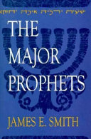 The Major Prophets