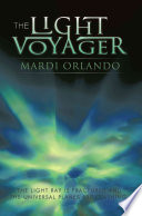 The Light Voyager Pdf/ePub eBook