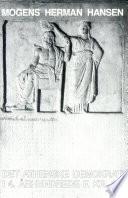 Det athenske demokrati i 4. årh. f. Kr