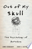 Out of My Skull Book PDF