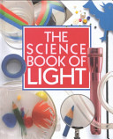 The Science Book of Light