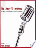 The Library PR Handbook