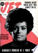 Sep 4, 1969
