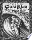 The Surfer s Guide to Costa Rica   SW Nicaragua