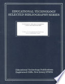 Technology And Adult Learning book