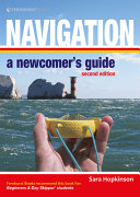 Navigation   A Newcomer s Guide