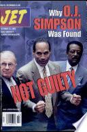 Oct 23, 1995