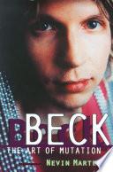Beck The Art Of Mutation