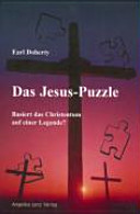 Das Jesus Puzzle