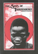 The Suns of Independence