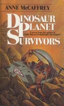 Dinosaur Planet Survivors Pdf/ePub eBook