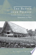 The Battle Over Peleliu