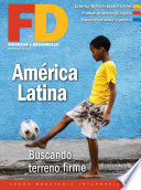 Finance and Development  September 2015