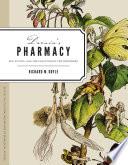 Darwin s Pharmacy