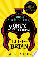 A Book About The Film Monty Python S Life Of Brian