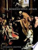 The Domenichino Affair