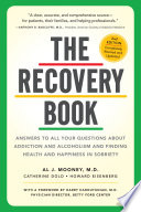 Top The Recovery Book
