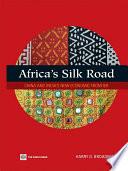 Africa s Silk Road