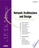 Network Architecture and Design