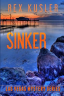 Sinker  Las Vegas Mystery  6