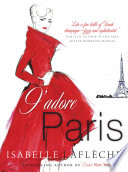 J Adore Paris