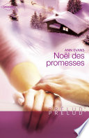 No  l des promesses  Harlequin Pr  lud