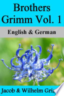 Brothers Grimm Vol. 1