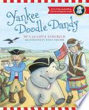 Yankee Doodle Dandy Pdf/ePub eBook