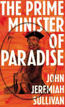 The Prime Minister of Paradise