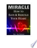 Save   Rebuild Your Heart Program pdf
