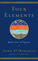 download ebook four elements pdf epub