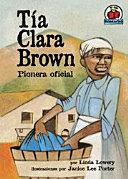 download ebook tía clara brown (aunt clara brown) pdf epub