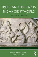 download ebook truth and history in the ancient world pdf epub