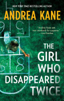 download ebook the girl who disappeared twice pdf epub