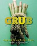 Grub Book