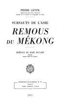 Remous du Mekong