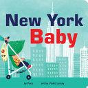New York Baby