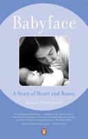 Babyface Book PDF