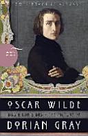 Das Bildnis Des Dorian Gray   The Picture of Dorian Gray  Anaconda Paperback