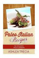 Paleo Italian Recipes