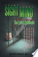 Inner Sight Inner Mind