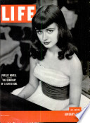 28 janv. 1952