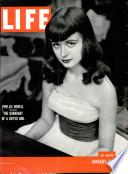 Jan 28, 1952